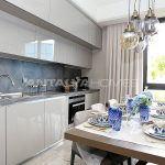first-class-apartments-in-the-finance-center-of-istanbul-interior-005.jpg