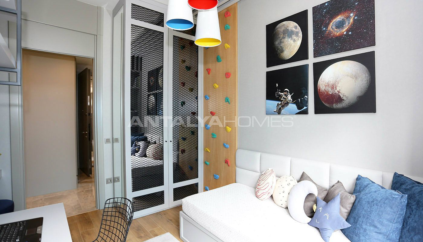 first-class-apartments-in-the-finance-center-of-istanbul-interior-008.jpg