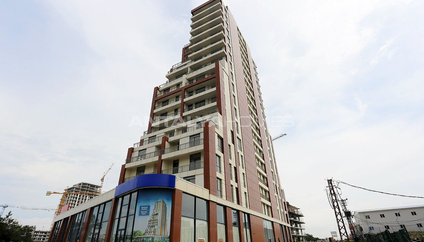 first-class-flats-with-7-star-hotel-concept-in-istanbul-002.jpg