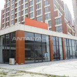 first-class-flats-with-7-star-hotel-concept-in-istanbul-004.jpg