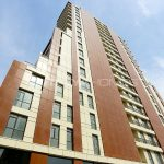 first-class-flats-with-7-star-hotel-concept-in-istanbul-006.jpg