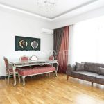 first-class-flats-with-7-star-hotel-concept-in-istanbul-interior-002.jpg