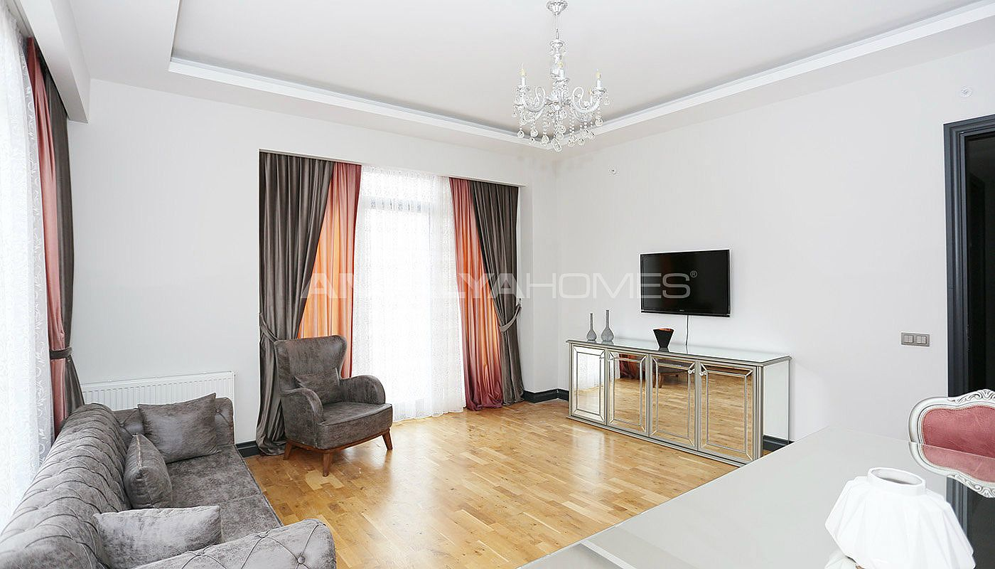 first-class-flats-with-7-star-hotel-concept-in-istanbul-interior-004.jpg