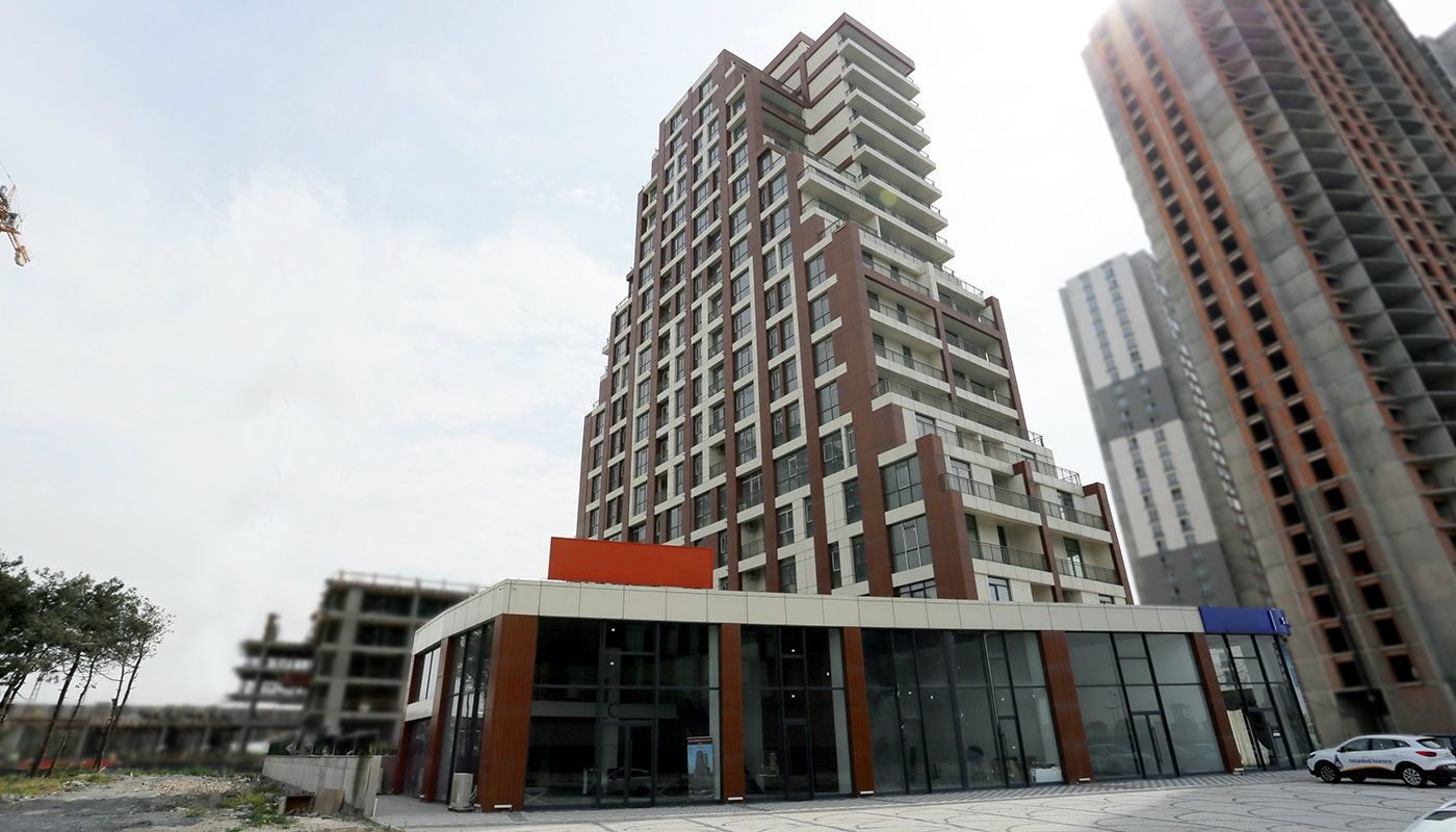 first-class-flats-with-7-star-hotel-concept-in-istanbul-main.jpg