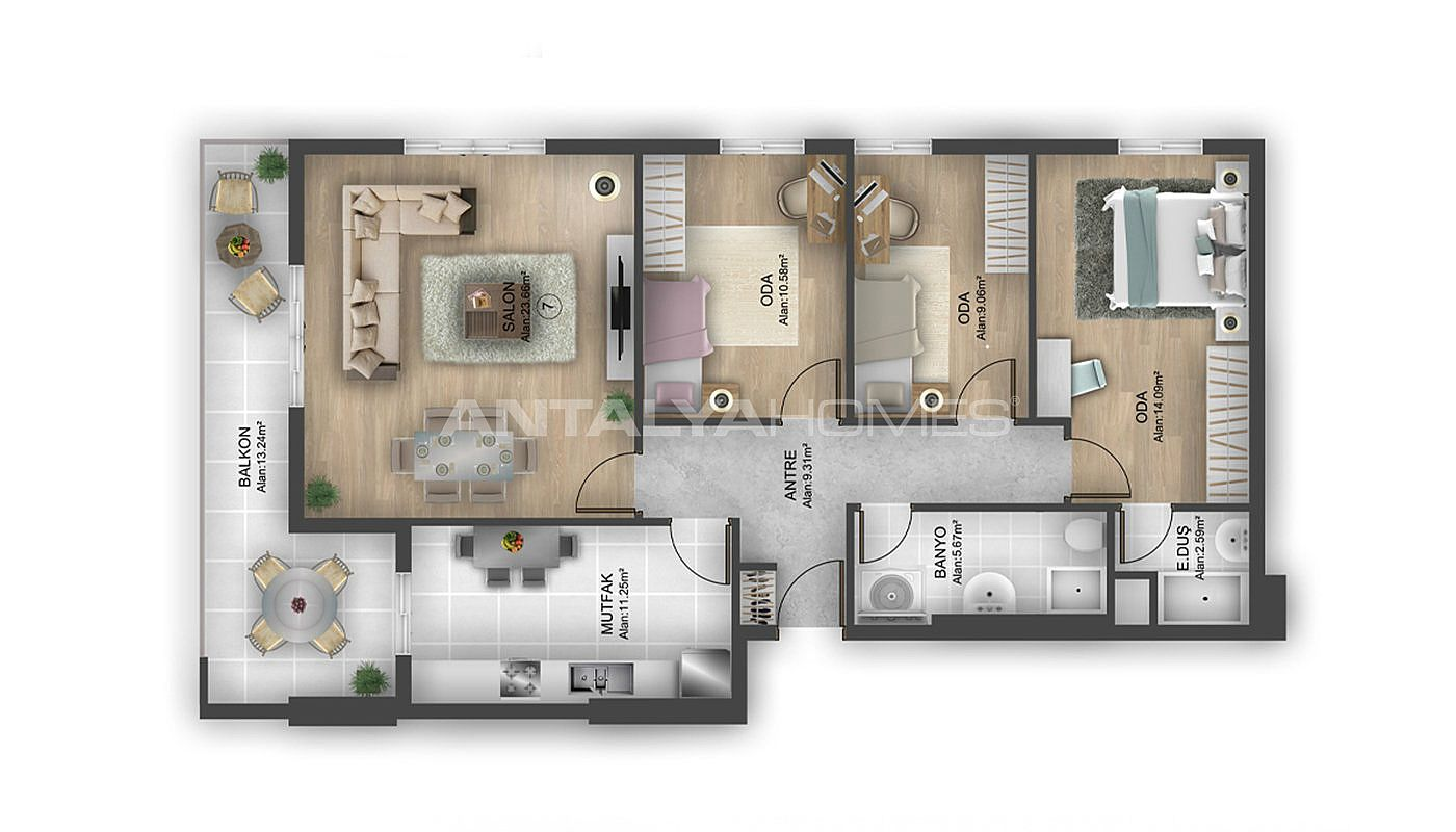 first-class-flats-with-7-star-hotel-concept-in-istanbul-plan-001.jpg