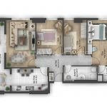 first-class-flats-with-7-star-hotel-concept-in-istanbul-plan-004.jpg