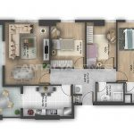 first-class-flats-with-7-star-hotel-concept-in-istanbul-plan-005.jpg