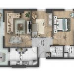 first-class-flats-with-7-star-hotel-concept-in-istanbul-plan-006.jpg