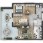 first-class-flats-with-7-star-hotel-concept-in-istanbul-plan-007.jpg