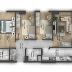 first-class-flats-with-7-star-hotel-concept-in-istanbul-plan-008.jpg
