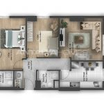 first-class-flats-with-7-star-hotel-concept-in-istanbul-plan-009.jpg