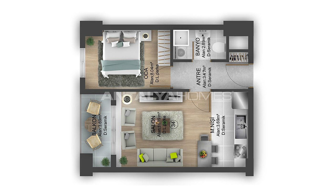 first-class-flats-with-7-star-hotel-concept-in-istanbul-plan-010.jpg
