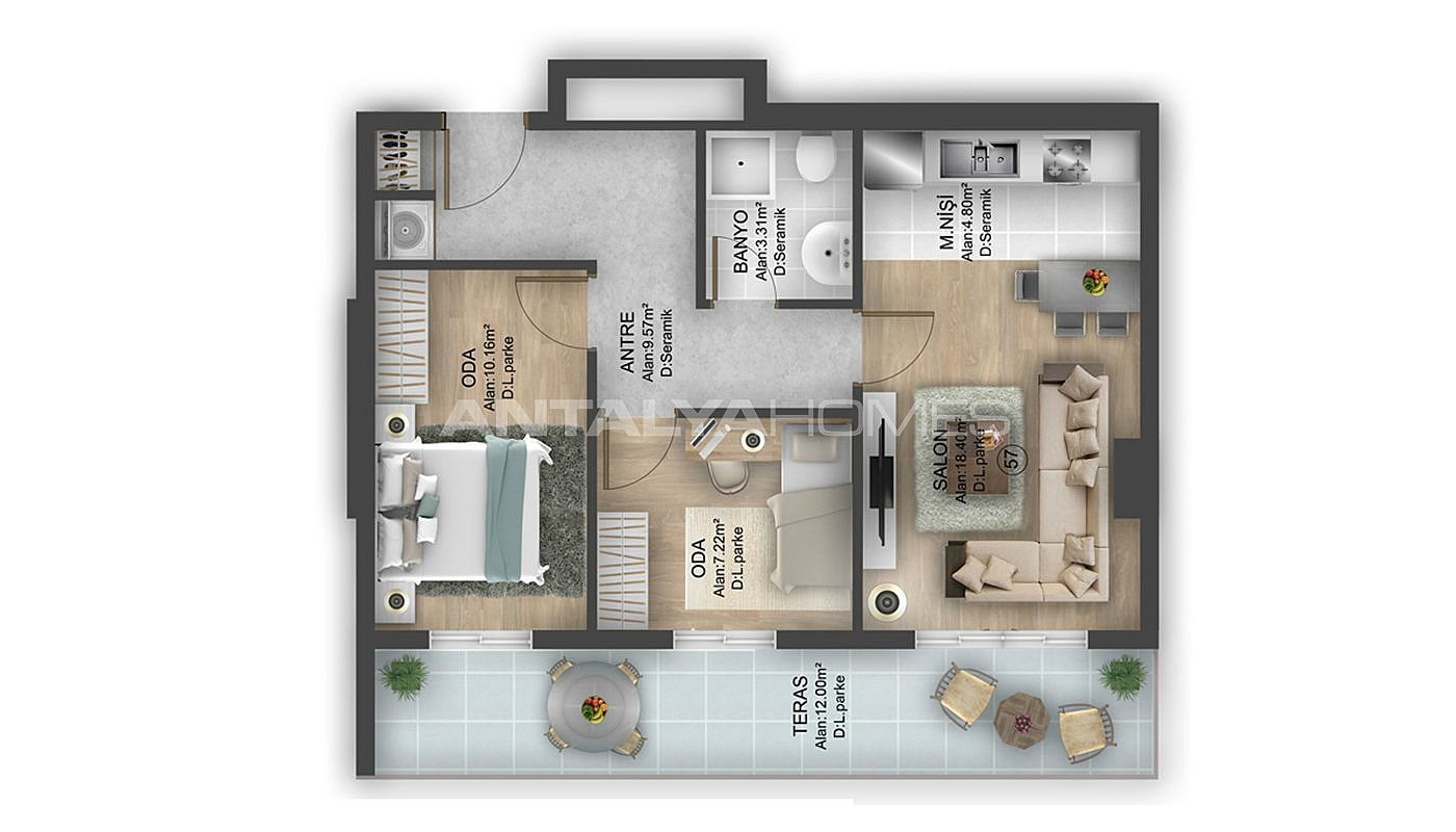first-class-flats-with-7-star-hotel-concept-in-istanbul-plan-011.jpg