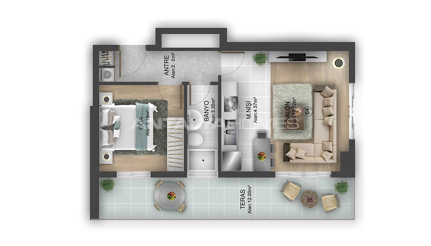 first-class-flats-with-7-star-hotel-concept-in-istanbul-plan-012.jpg