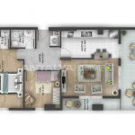 first-class-flats-with-7-star-hotel-concept-in-istanbul-plan-013.jpg