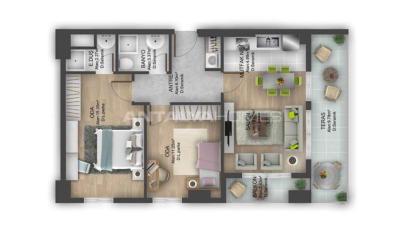 first-class-flats-with-7-star-hotel-concept-in-istanbul-plan-014.jpg