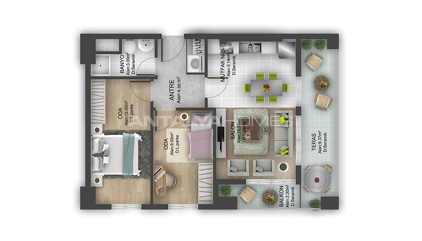 first-class-flats-with-7-star-hotel-concept-in-istanbul-plan-015.jpg