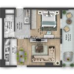 first-class-flats-with-7-star-hotel-concept-in-istanbul-plan-016.jpg