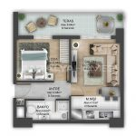 first-class-flats-with-7-star-hotel-concept-in-istanbul-plan-017.jpg