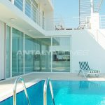 furnished-villa-for-sale-in-belek-in-the-complex-001.jpg