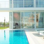 furnished-villa-for-sale-in-belek-in-the-complex-002.jpg