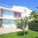 furnished-villa-for-sale-in-belek-in-the-complex-004.jpg