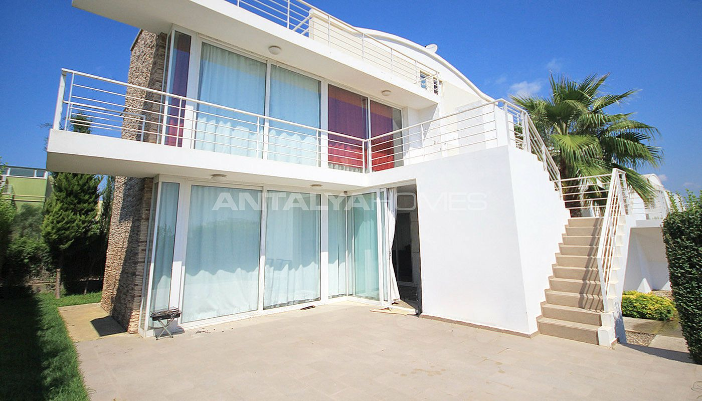 furnished-villa-for-sale-in-belek-in-the-complex-005.jpg