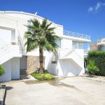 furnished-villa-for-sale-in-belek-in-the-complex-007.jpg