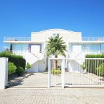 furnished-villa-for-sale-in-belek-in-the-complex-009.jpg