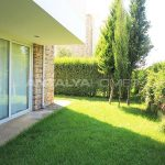 furnished-villa-for-sale-in-belek-in-the-complex-010.jpg