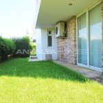 furnished-villa-for-sale-in-belek-in-the-complex-011.jpg