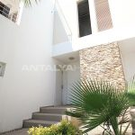 furnished-villa-for-sale-in-belek-in-the-complex-013.jpg