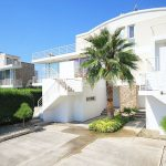 furnished-villa-for-sale-in-belek-in-the-complex-014.jpg