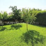 furnished-villa-for-sale-in-belek-in-the-complex-015.jpg