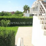 furnished-villa-for-sale-in-belek-in-the-complex-016.jpg