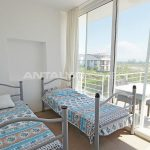 furnished-villa-for-sale-in-belek-in-the-complex-interior-004.jpg