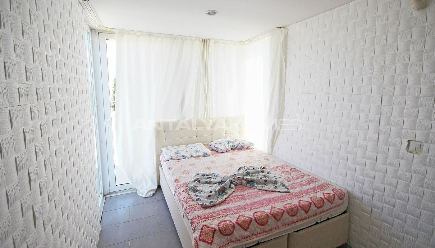 furnished-villa-for-sale-in-belek-in-the-complex-interior-005.jpg