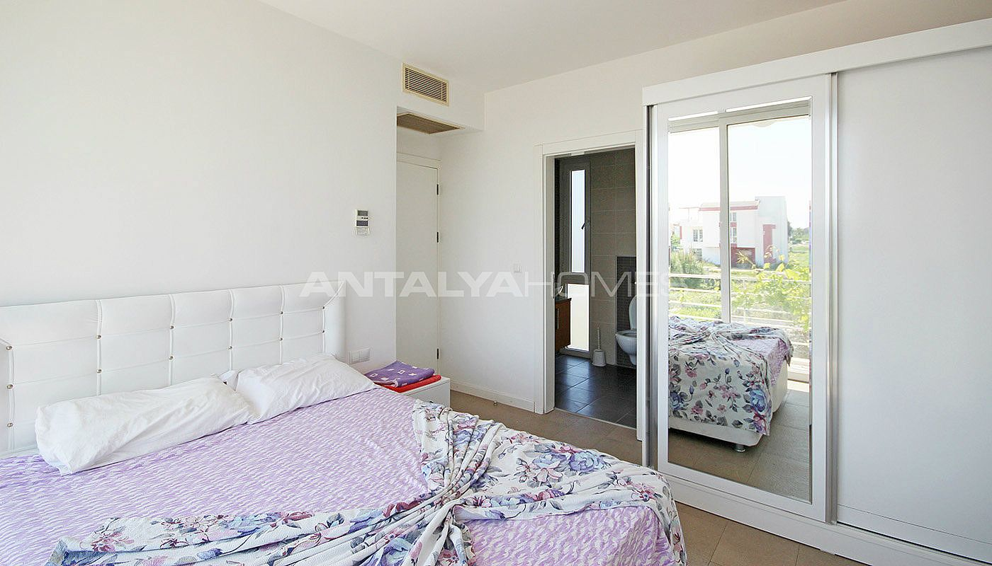 furnished-villa-for-sale-in-belek-in-the-complex-interior-006.jpg