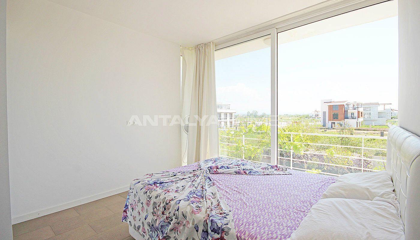 furnished-villa-for-sale-in-belek-in-the-complex-interior-007.jpg