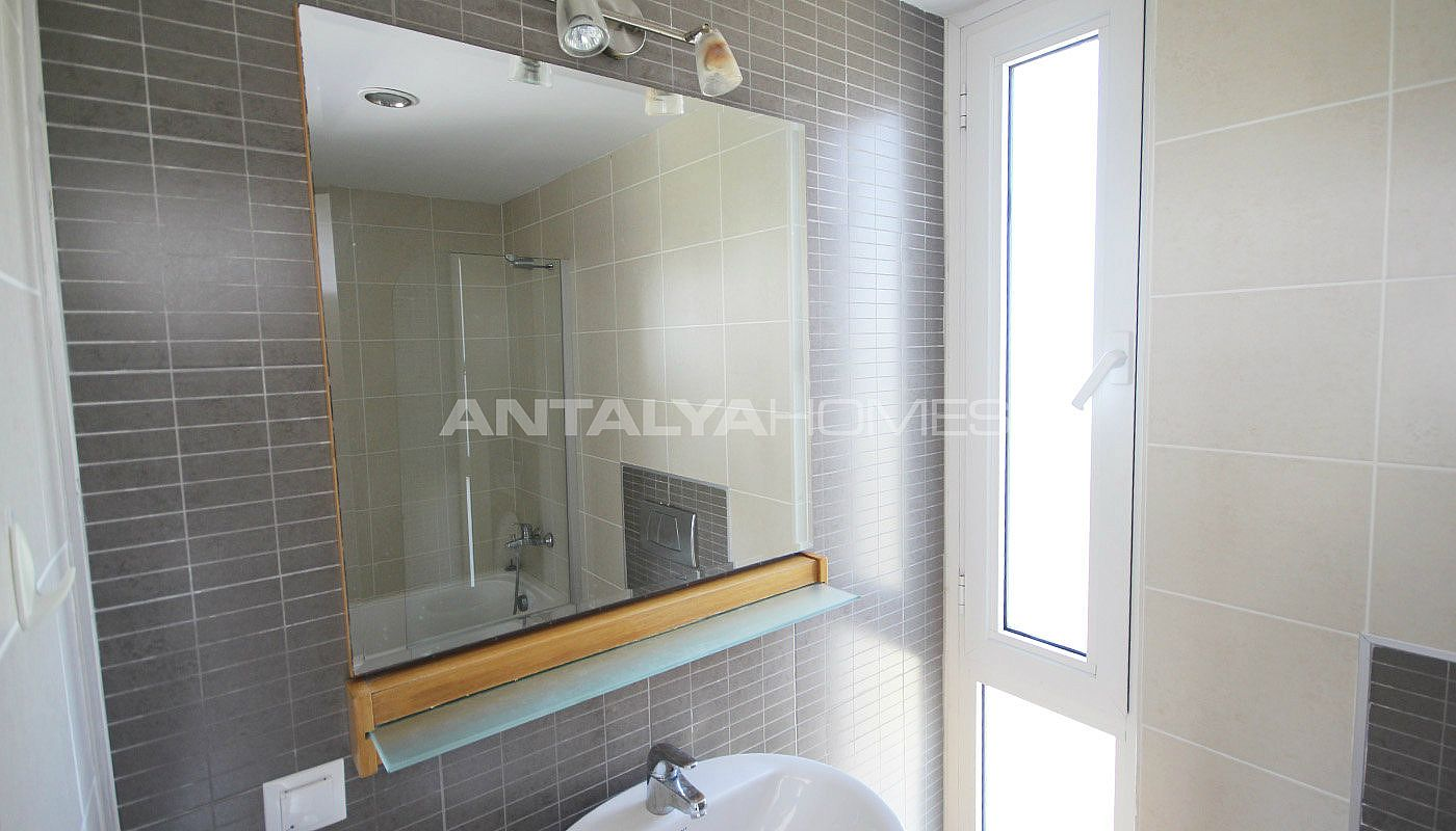 furnished-villa-for-sale-in-belek-in-the-complex-interior-008.jpg