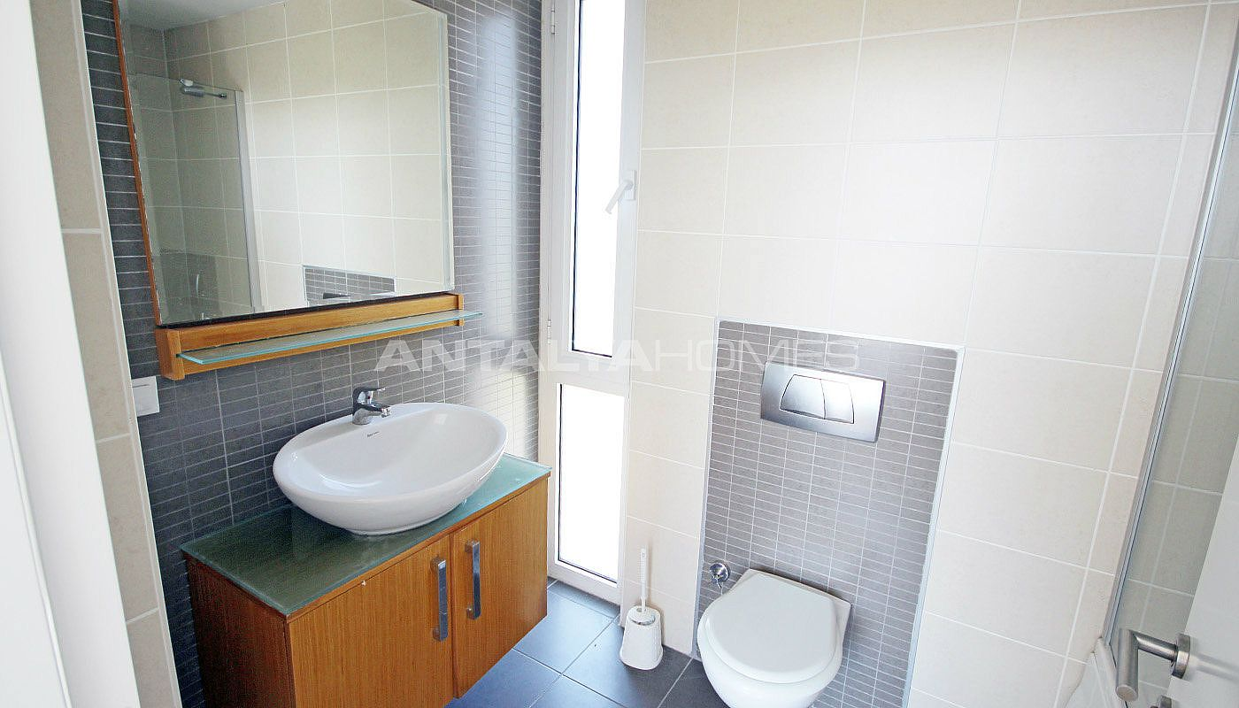 furnished-villa-for-sale-in-belek-in-the-complex-interior-009.jpg