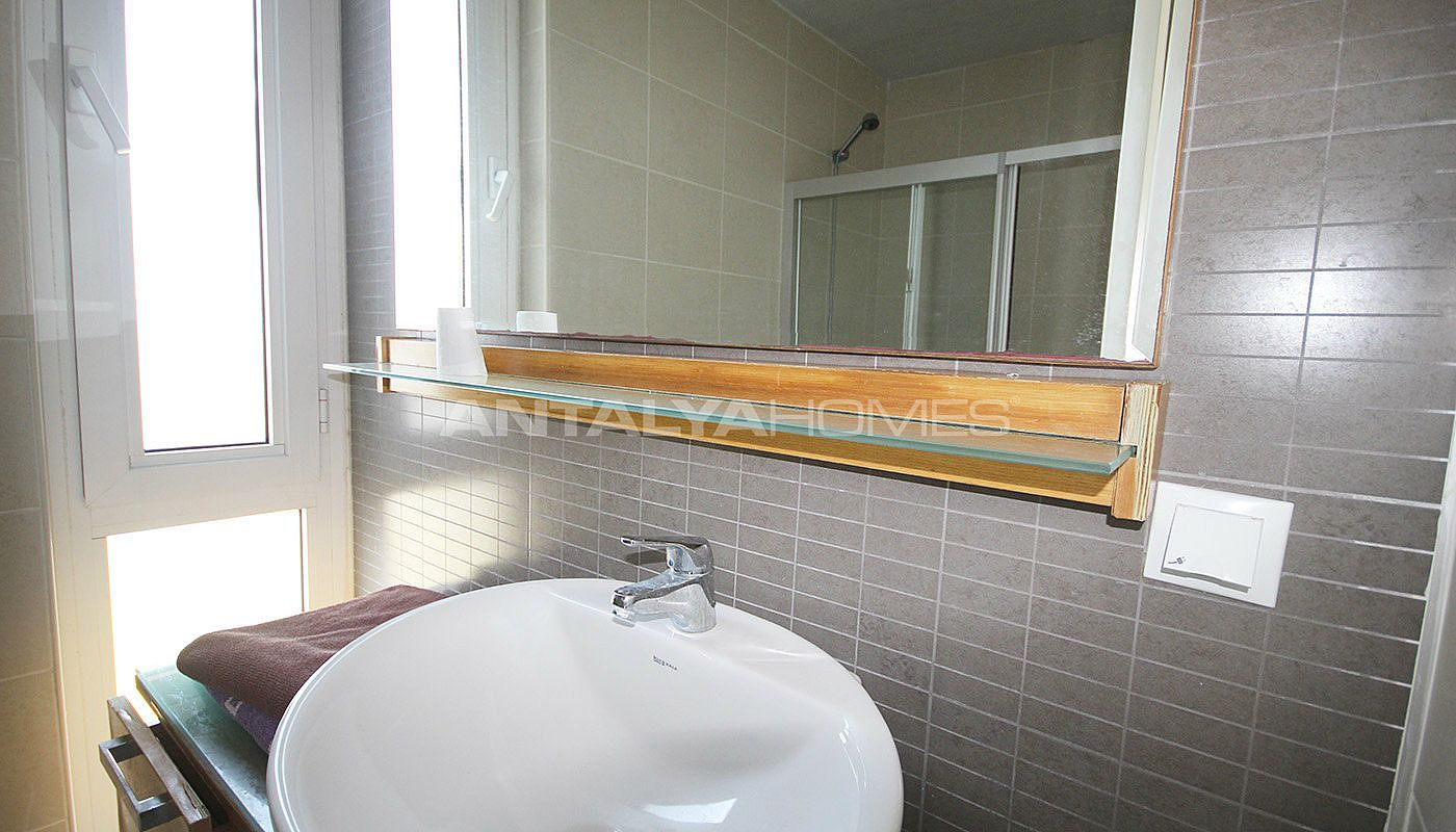 furnished-villa-for-sale-in-belek-in-the-complex-interior-010.jpg