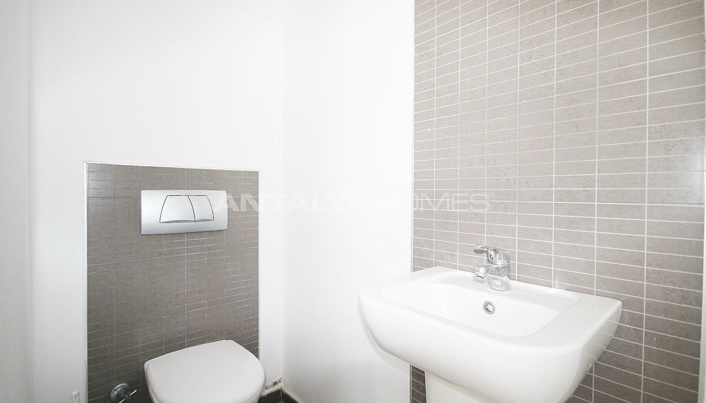 furnished-villa-for-sale-in-belek-in-the-complex-interior-012.jpg