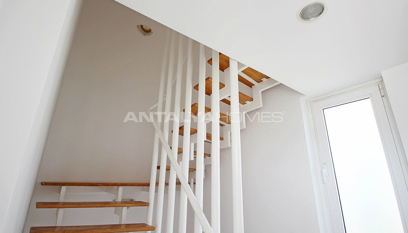 furnished-villa-for-sale-in-belek-in-the-complex-interior-015.jpg