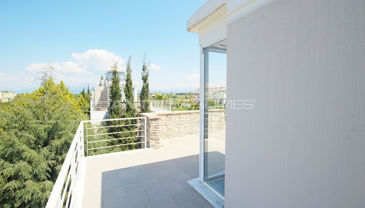 furnished-villa-for-sale-in-belek-in-the-complex-interior-018.jpg
