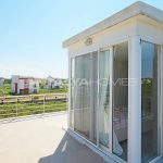 furnished-villa-for-sale-in-belek-in-the-complex-interior-019.jpg