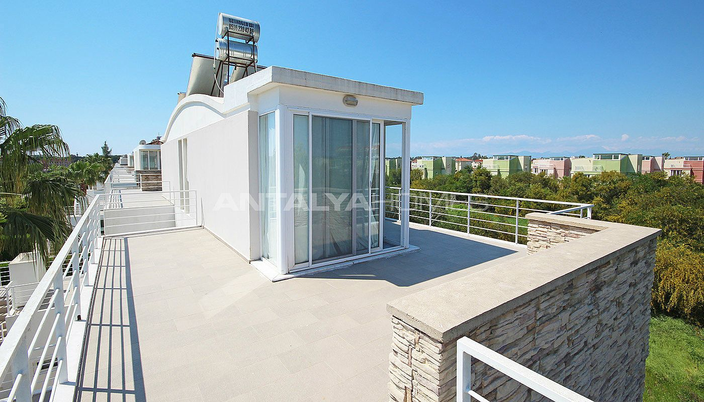 furnished-villa-for-sale-in-belek-in-the-complex-interior-020.jpg