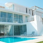 furnished-villa-for-sale-in-belek-in-the-complex-main.jpg