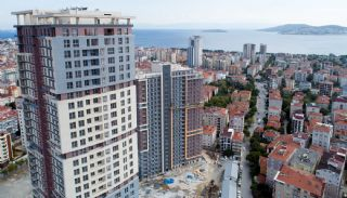 great-sea-and-island-views-apartments-in-kartal-istanbul-001