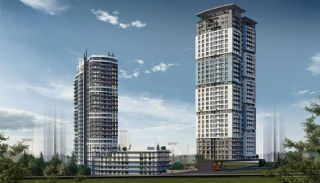 great-sea-and-island-views-apartments-in-kartal-istanbul-003